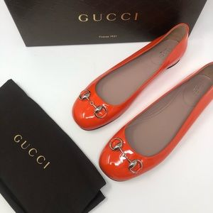 5d09bd0bf84 Women s Gucci Loafers